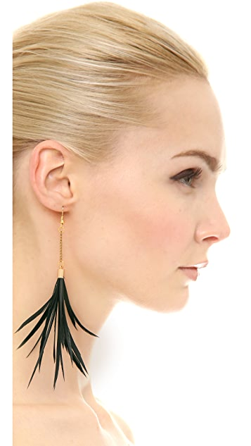 Fiona Paxton Iona Earrings