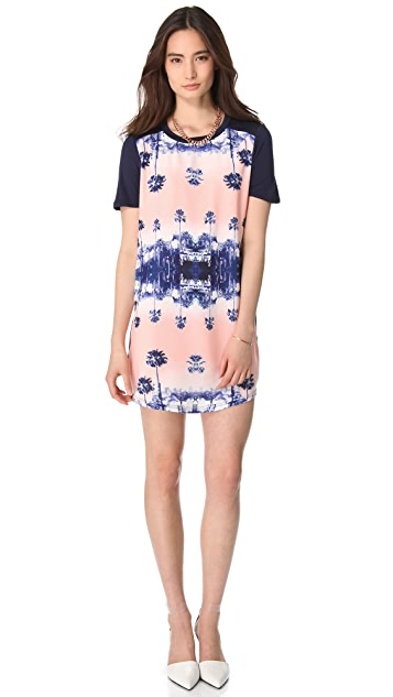 findersKEEPERS Moondance Dress