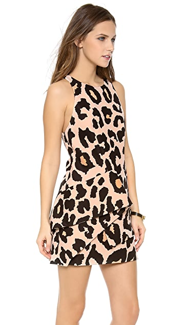 findersKEEPERS Sin City Dress