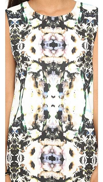 findersKEEPERS Inner Light Reversible Dress