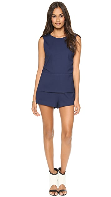 findersKEEPERS Inner Light Romper