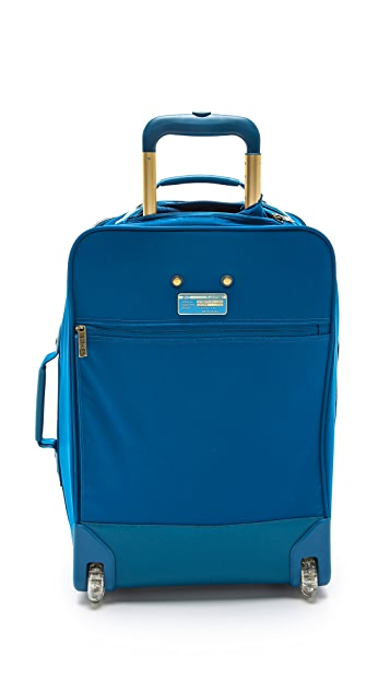 Flight 001 Avionette Carry On Suitcase
