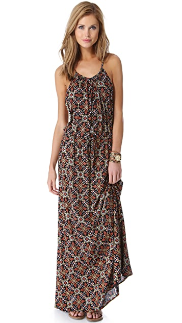 Flynn Skye Not Just a Maxi Dress