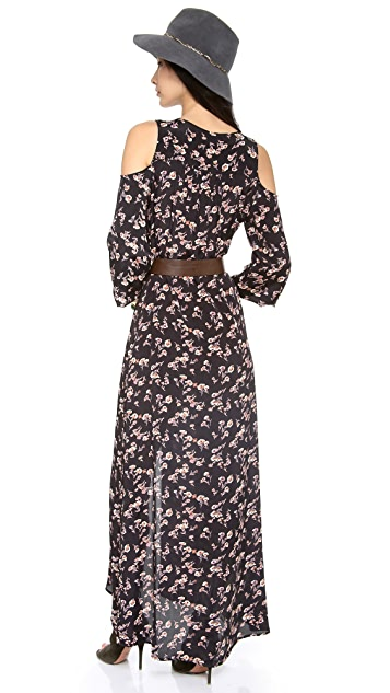 Flynn Skye Flynn Dress