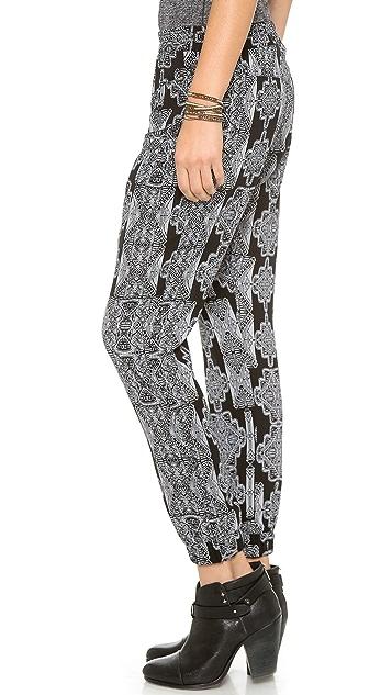 Flynn Skye Perfect Pants