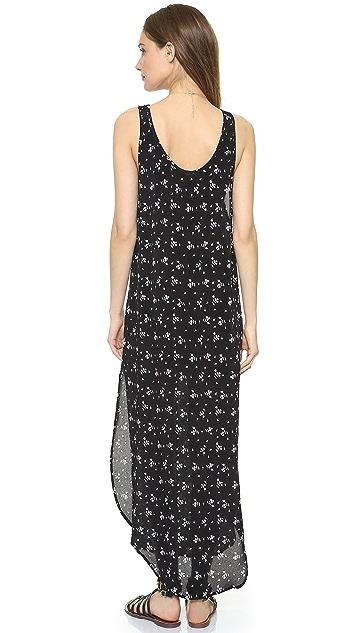 Flynn Skye Twiggy Dress