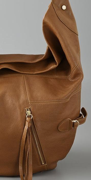 Foley + Corinna Mega Moto Bag