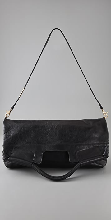 Foley + Corinna City Tote