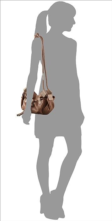 Foley + Corinna Kitten Bag
