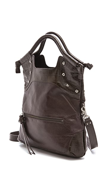 Foley + Corinna Lady City Tote