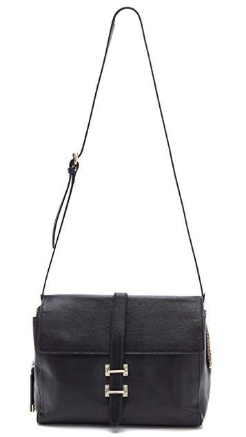 Foley + Corinna Simpatico Bag