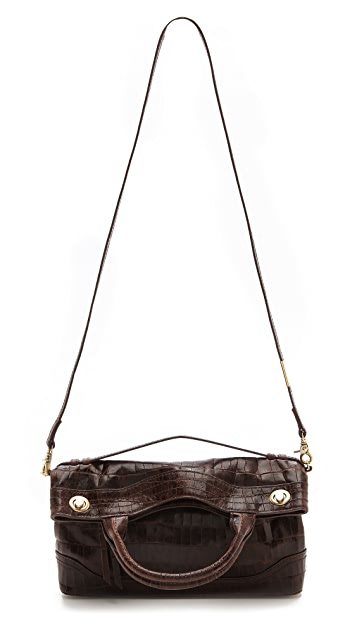 Foley + Corinna New Muriella Bag