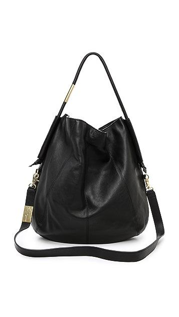 Foley + Corinna Southside Hobo Bag