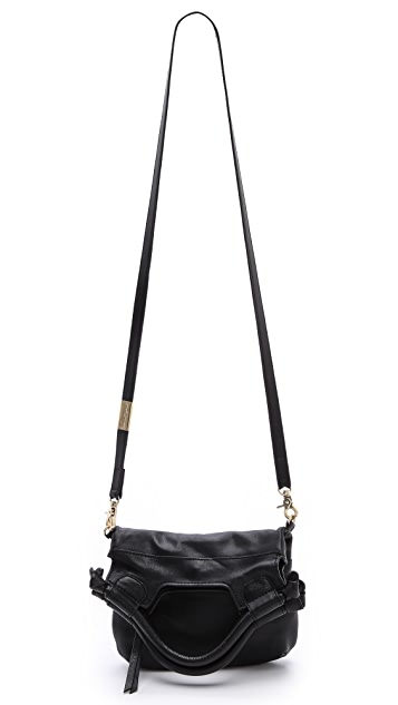 Foley + Corinna Disco City Bag