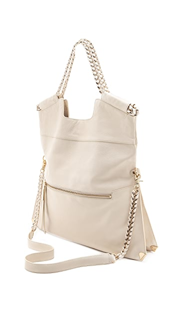 Foley + Corinna Unchained City Tote