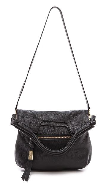 Foley + Corinna Essential City Bag