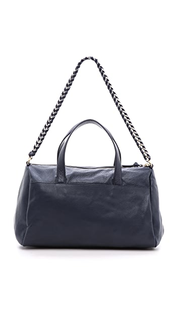 Foley + Corinna Unchained Duffle Bag