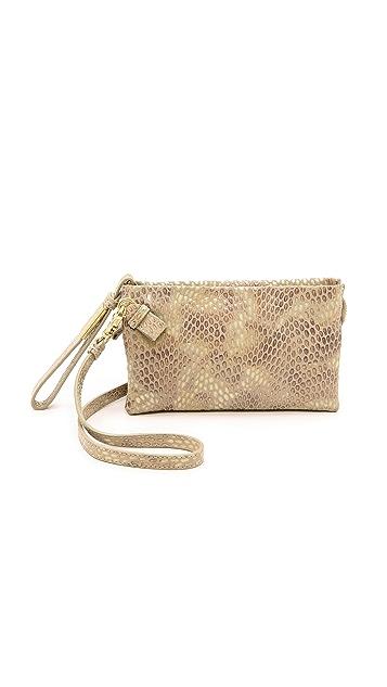 Foley + Corinna Cache Crossbody Bag