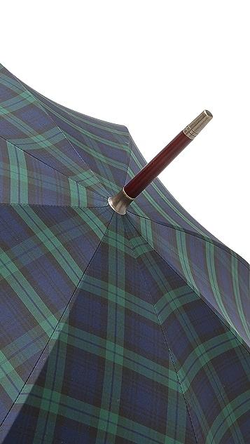 Fox Umbrellas Stick Umbrella