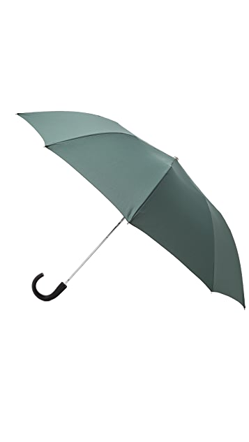 Fox Umbrellas Telescopic Umbrella