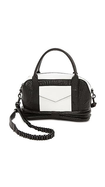 FACINE Mini Losna Bag