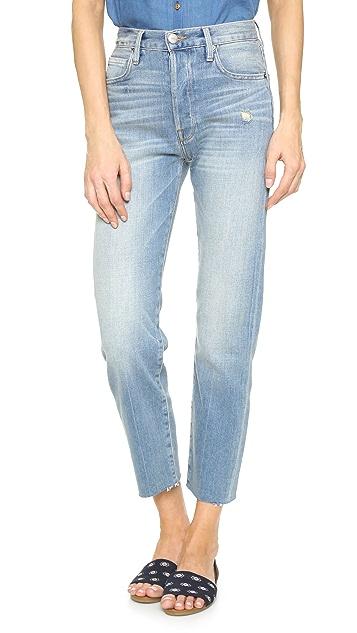 37e722b7 Le Original FRAME Jeans FRAME SHOPBOP Le qEYgHg