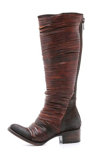 a36086bb1a2 Logan Boots