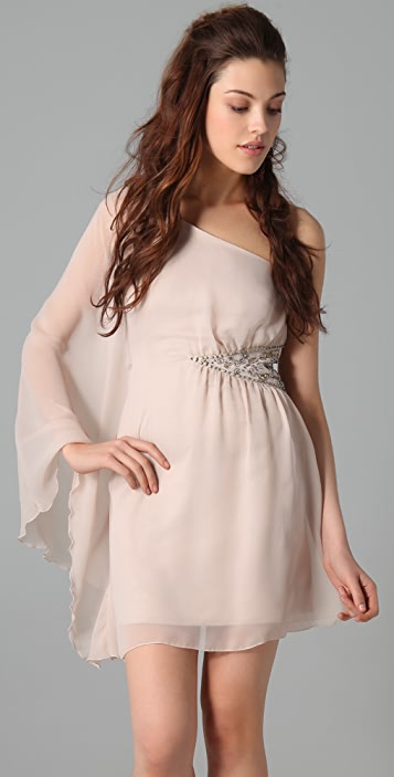 Free People Dancing in the Moonlight Dress