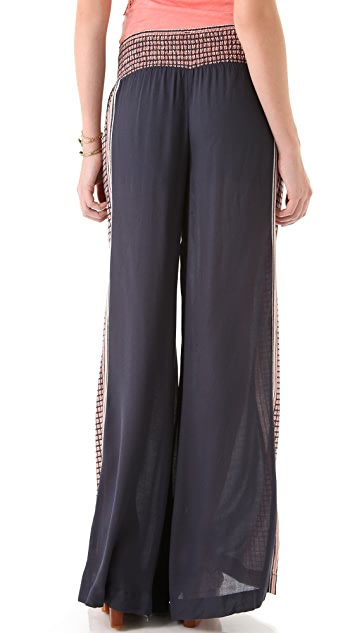 Free People Rumor Has It Pants