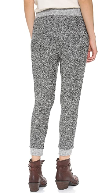 Free People Arda Pants