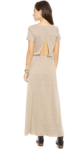 Free People Andrina's Dress