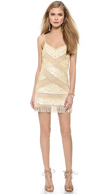 cb34b968 Free People Cosmic Crystal Body Con Dress | SHOPBOP