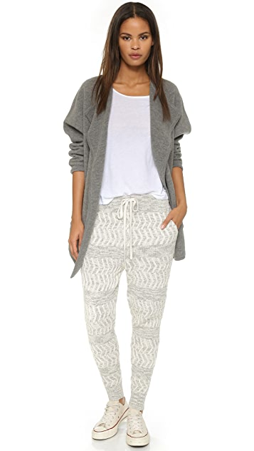 Free People Road Trip Jogger Pants