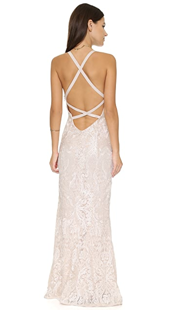 Free People Juliet Bodycon Dress