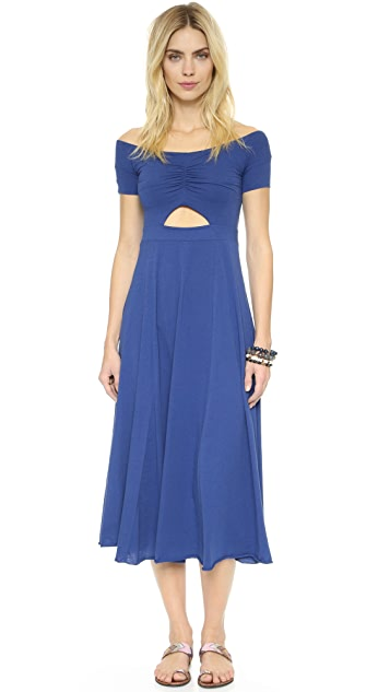 8e5d135dae97 Free People Dance With Me Dress | SHOPBOP