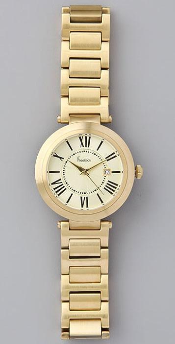 Freelook Cortina Watch