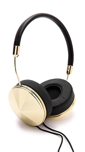 Rose gold earbuds under 6.70 - headphones gold