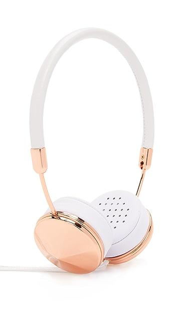FRENDS Layla Headphones