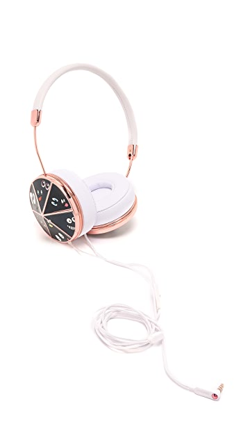 FRENDS Frends x Mira Mikati Taylor Eyes Headphones