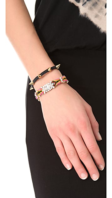 frieda&nellie Frieda II Bracelet