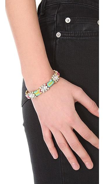 frieda&nellie Frieda 2 Bracelet
