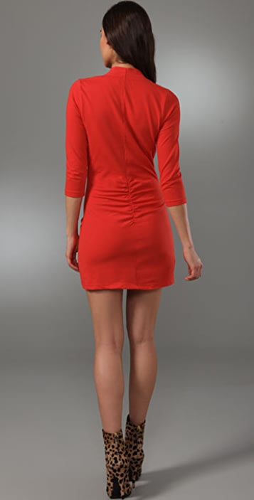 Friend of Mine Wylder Dress