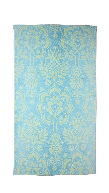 Fresco Towels Venetian Beach Towel