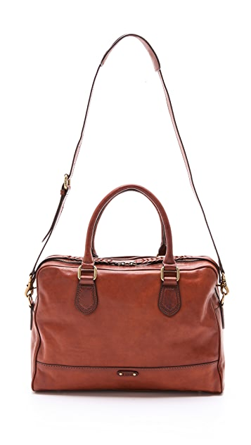Frye Jamie Work Bag