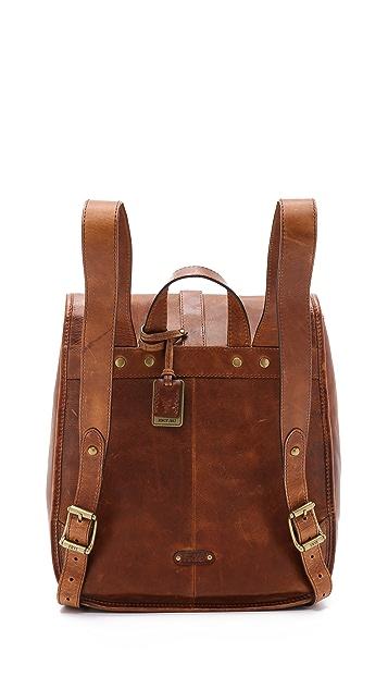 Frye Parker Backpack
