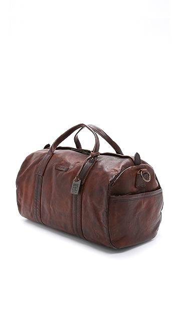 Frye Tyler Duffel Bag