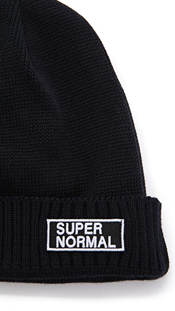 French Trotters Super Normal Cap