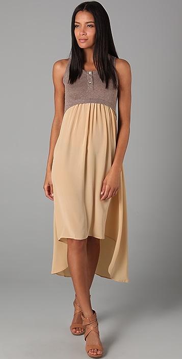 Funktional Laurel Dress