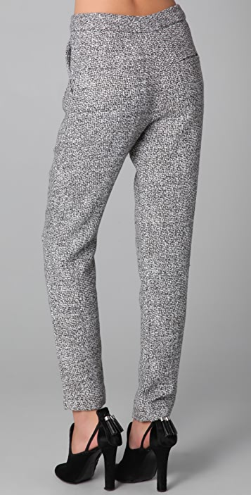 Funktional J'Espere Trousers