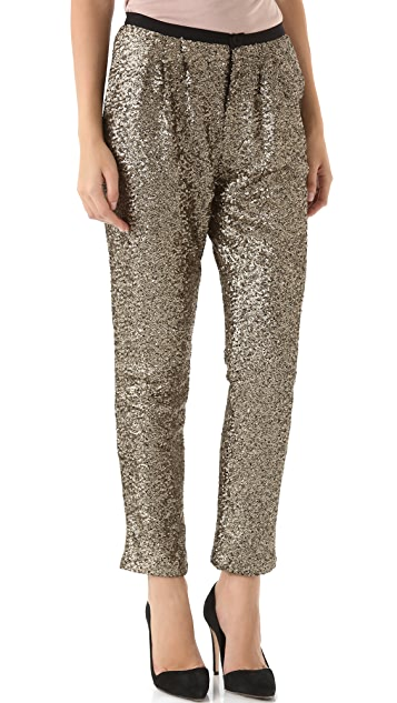 Funktional Weiland Pants